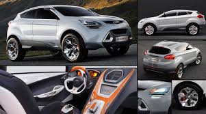 cars honda extreme concept 2006 ford iosis x concept 2006 pictures information u0026 specs