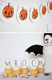cute jack o lantern clipart 2771 best halloween images on pinterest halloween foods