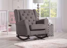 Toddler Rocking Chairs Emma Nursery Rocking Chair Delta Children U0027s Products