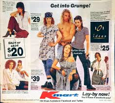 kmart s boots australia shops australia on smells like sellout at
