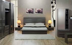 bedroom medium wall ideas pinterest concrete large plywood mirrors