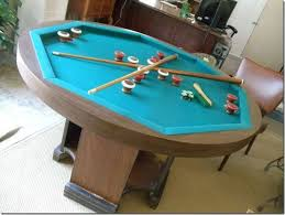 Pool Table Rails Replacement Best 25 Bumper Pool Table Ideas On Pinterest Bumper Pool Poker