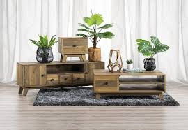 Bedroom Furniture Central Coast Nsw by Living U0026 Dining Room Furniture Packages Amart Furniture