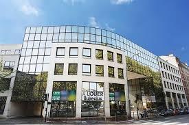 location bureau issy les moulineaux bureaux location issy les moulineaux offre 58589 cbre