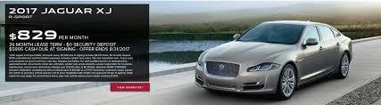 lexus dealership woodbridge ontario luxury and sports car woodbridge
