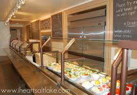 i salt lake lion house pantry restaurant