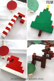 best 25 lego christmas ideas on pinterest lego christmas tree