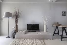 peinture gris perle chambre peinture gris perle chambre 10 lzzy co newsindo co