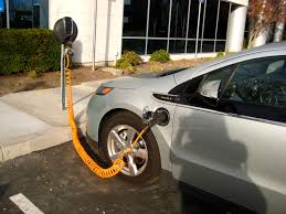 plug in hybrids in california wikipedia
