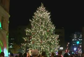 where can i find a brown christmas tree 25 family events in milwaukee gallery