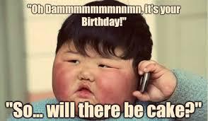 Memes Happy Birthday - happy birthday memes