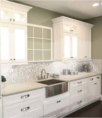 antique white usa kitchen cabinets easy kitchen cabinets rta or assembled all wood ship