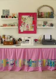 193 best sewing room images on pinterest sewing rooms diy and