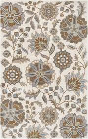 Mohawk Suzani Rug 34 Best Area Rugs Images On Pinterest Area Rugs For The Home