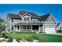 100 affordable home building modern prefab homes under 100k