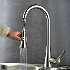 led kitchen faucet sinks kitchen faucet spray nozzle repair kitchen sink faucet