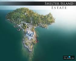 Montana On Usa Map by Shelter Island Estate U2013 Flathead Lake Rollins Mt Usa The