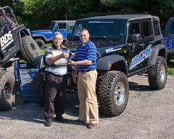 tread lightly jeep wrangler discount nester wins bds wrangler in tread lightly auction bds