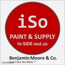 benjamin moore paint u0026 stain store manager painter job in