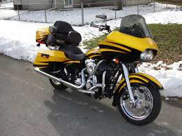 road glide owners thread page 152 v twin forum harley