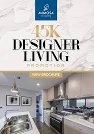 Designer Living Com by 45k Designer Living Promotion