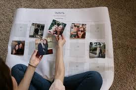 magazine wedding programs wedding planners amusing shutterfly wedding programs for make
