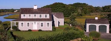 53 best cape cod house cape cod ma estate homes for sale sotheby s