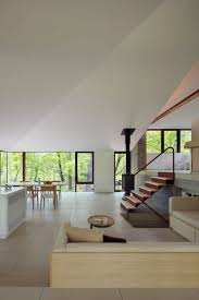 Best  Minimalist House Design Ideas On Pinterest Minimalist - Modern minimal interior design