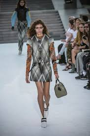louis vuitton christian dior and more major designers are