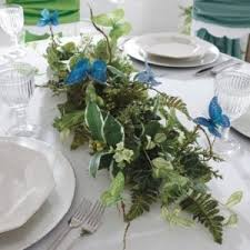 butterfly centerpieces 15 best tea images on table centers butterfly