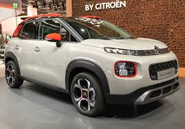 file citroen c3 aircross img 0471 jpg wikimedia commons