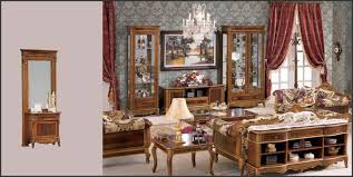 home decor furniture home design ideas 4 home decor furniture
