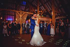 Wedding Venues In Hampshire Barns Wedding Venues In Hampshire South East Rivervale Barn Uk