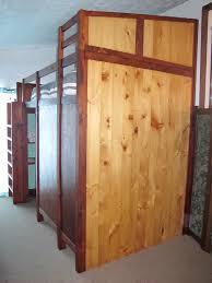 chambre enfant sur mesure lit mezzanine pour chambre d enfant sur mesure lit superposé lanaudie