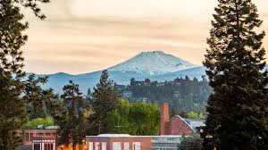 Table Mountain Oregon Stay At Our Doubletree By Hilton Hotel Bend Oregon