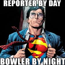 Superman Drinking Meme - 172 best gobowling humor images on pinterest bowling memes funny