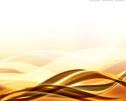 brown abstract wallpapers beautiful fantasy lights waves backgrounds psdgraphics