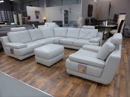 home design furniture reviews furniture violino leather furniture reviews best home design