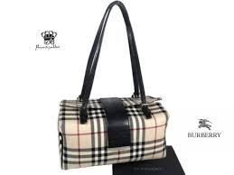 brand jacklist rakuten global market burberry blue label
