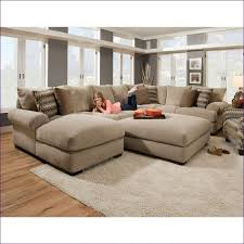 Most Comfortable Sofa Bed In The World Furniture Amazing Red Couch White Sofa And Loveseat Sofa For Bed