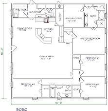 free sle floor plans tiny houses floor plans free bibserver org
