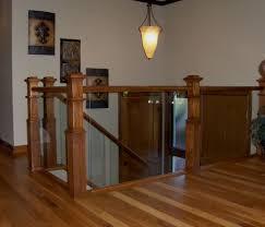home interior railings indoor railing ideas cumberlanddems us