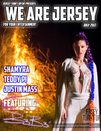 we are jersey july 2017 by we are jersey issuu
