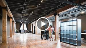 Master Degree In Interior Design by Master U0027s Degree In Real Estate Georgetown University Of