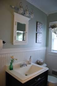 beadboard bathroom ideas bathroom ideas with beadboard small bathroom