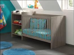 chambre bébé occasion pas cher décoration chambre bebe occasion pas cher 19 grenoble 10091316
