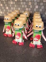 best 25 party snacks ideas on pinterest treats