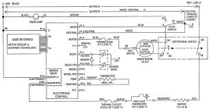 component electronic diagram symbols photo schematic switch images