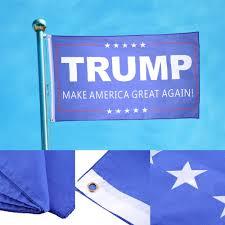 online get cheap american flag aliexpress com alibaba group