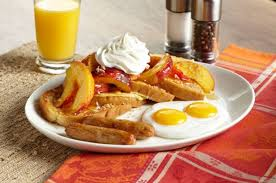 14 coco s from 16 best restaurant chain breakfasts in america